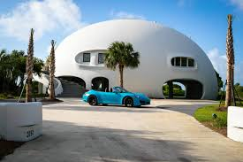 Charleston House Design Photos Famous Eye Of The Storm Charleston Dome House For Sale