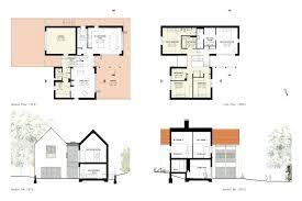 ecologic house plans floor plan house designs and floor plans style home design home plan ideas ecologic house plans