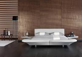 Small Picture Images About Wood Paneling On Pinterest Wood Veneer York