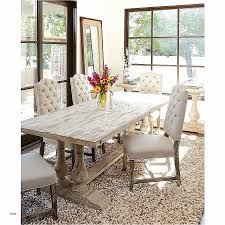ethan allen dining room chairs craigslist american dimensions furniture seat table extendable person and full size
