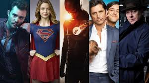 tv shows 2015. fall 2015 network tv premieres tv shows
