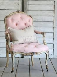 vintage chair. Do I Need To Say AnythingOkay, This Antique Vintage Chair Is FABULOUS! Would Love In A Bedroom As Vanity, Changing, Sitting Chair.