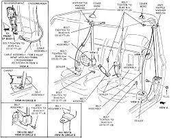 2000 ford focus fuse box uk free wiring diagrams