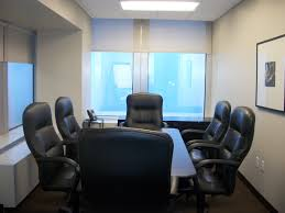 interior design office space. Home Office : Room Design Decorating Ideas In The Interior Space
