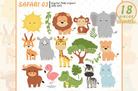 300+ vectors, stock photos & psd files. Cute Baby Lion Svg Download Free And Premium Svg Cut Files