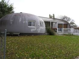 Inflatable Concrete Download Cement Dome House Zijiapin