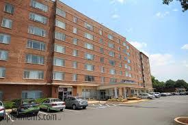 2 Bedroom Apartments In Arlington Va Ideas Best Inspiration Ideas