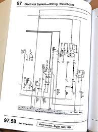 thesamba com gallery 1984 vanagon digijet wiring diagram 1984 vanagon digijet wiring diagram