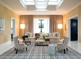 living room modern area rugs living room rugs modern modern area rugs for living room regarding