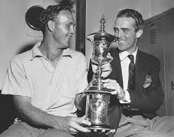 Robert Sweeny Jr | Golf Bible