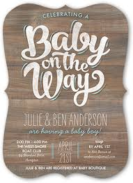 When Do You Do Baby Shower  Home Decorating Interior Design How Soon Do You Send Out Baby Shower Invitations