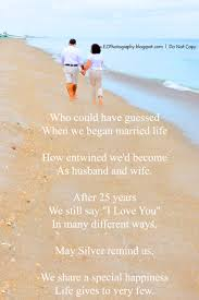 gifts for wife 40th wedding 50th wedding anniversary es for cards poems my wife inspirational pas ideas