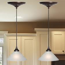outstanding new battery operated pendant lights design about with regard to plan 1