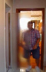 obscure glass shower doors. Frameless Shower Door With Obscure Glass. Glass Doors