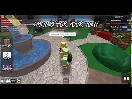 Murder mystery 2 codes can give items, pets, gems, coins and more. Roblox Radio Song Codes Mm2 Youtube