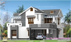new model house plans india house plan 2017