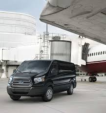 2018 ford wagon. fine 2018 transit passenger wagon at the airport intended 2018 ford wagon
