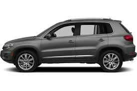 2018 volkswagen tiguan 2 0t s. delighful volkswagen 2015 volkswagen tiguan photo 4 of 16 and 2018 volkswagen tiguan 2 0t s