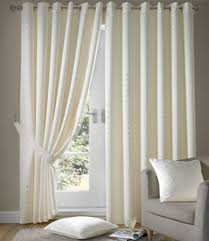 incredible white eyelet curtains and design squares cream eyelet fully lined ready made curtains