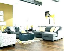 gray and yellow furniture. Gray And White Bedroom Yellow Grey Curtains Furniture P