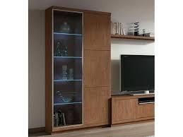 display cabinet with glass doors modern 2 door display cabinet with glass doors thumbnail corner display