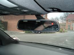 c6 4f auto dimming rear view mirror audi forums Touareg Rear View Mirror Wire Diagram click image for larger version name dscf0413 jpg views 6012 size 119 9 Looking into Rear View Mirror