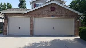 garage door with entry doorGarage Door Panel Replacement Cost Tags  arvada garage door