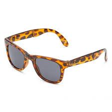 Vans очки солнцезащитные MN FOLDABLE ... - Бордшоп#1