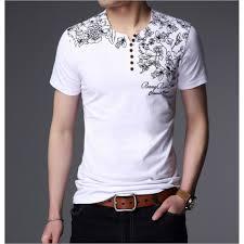 Trendy Shirt Designs 2018 New Trendy Shirts 2018 Ficts