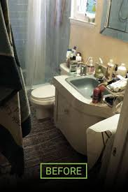 bathroom design center 2. Fine Bathroom Wheaton Forest MD U2013 Bathroom For Design Center 2 T
