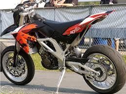 2007 aprilia sxv photos motorcycle usa