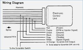 apexi rsm blue wiring diagram wiring diagram and schematics apexi rsm wiring diagram mitsubishi at Apexi Rsm Wiring Diagram