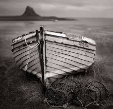 cropping photography. Exellent Cropping Boat Lindisfarne Inside Cropping Photography X