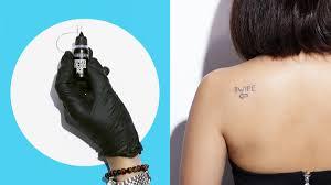 Penshoppe Temporary Tattoo Pen Review Price