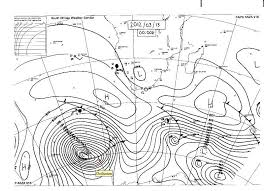 Weather Sa Synoptic Chart Image Result For Synoptic Chart Southern Hemisphere Map