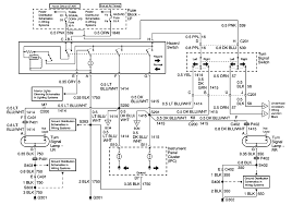 wiring diagram for 2002 chevy venture 2002 chevy venture fuse box diagram 2002 image wiring diagram 2002 implala wiring diagram and schematic