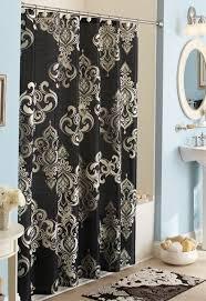 luxury shower curtain ideas. Wonderful Elegant Bathroom Shower Curtains Designs With Best 25 Traditional Ideas On Home Decor Luxury Curtain U