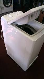 Hotpoint Top Loading Washing Machine Hotpoint Top Loader Slim Washing Machine Wilkinsons Hi Fi