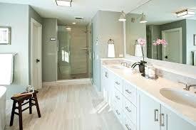 wood tile flooring in bathroom. White Wood Tile Floor Full Size Of Bathroom Master Grey Like . Flooring In I