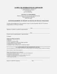 Doctor Receipt Template 15 Precautions You Must Realty Executives Mi Invoice And