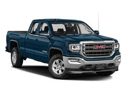 2018 gmc pickup pictures. simple pictures new 2018 gmc sierra 1500 sle in gmc pickup pictures