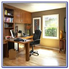 colors for a home office. Color Schemes For Office Space Paint Colors Home A R