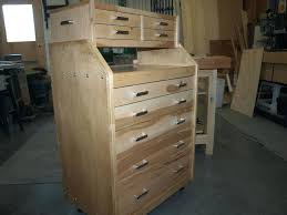 tool boxes tool box plans woodworking splendid design 5 homemade tool cart plans slant front