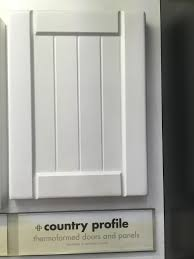 Bunnings Bathroom Vanity Kaboodle Kitchen Country Doors Bunnings Kitchen Pinterest