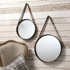 how to hang a mirror with wire crafty design ideas hanging mirror on wall free how how to hang a mirror