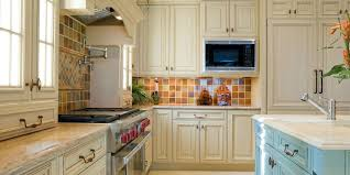 Nice Kitchen Designs Photo Decor