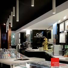 Studio italia design Rain Back To List People Studio Italia Design Atube Ceiling Commerciallightingsupplier
