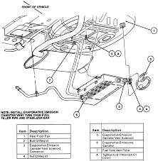 Ford edge evap canister location 96 nissan pickup fuse box at justdeskto allpapers chevrolet 305 engine diagram