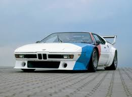 Coupe Series 1981 bmw m1 price : BMW M1 ProCar | Bikini Blacktop | Pinterest | Bmw m1, BMW and Cars