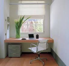 ikea home office design. Ikea Home Office Furniture Awesome With Images Of Design At Ideas I